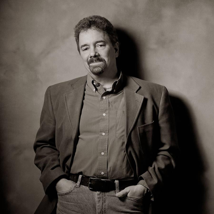 Brian Basilico