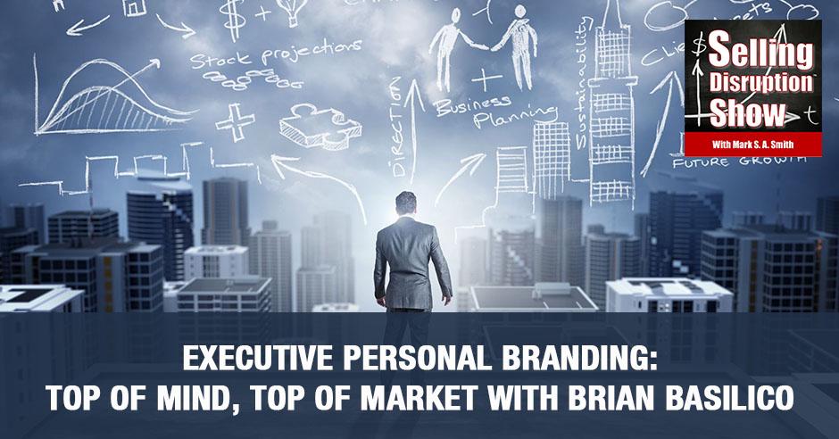 SDS 76 | Personal Branding