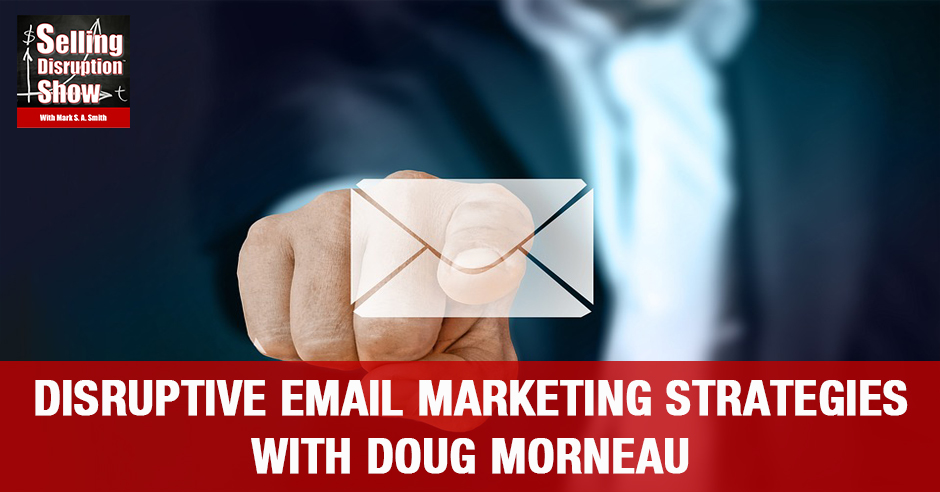 SDS 91 | eMail Marketing Strategies